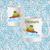 mug-grenouille-prenom-personnalisable-personnalisation-personnalise-blanc-ceramique-tasse-surf-sport-etang-mare-nenuphar-animal-anoure-batracien-emmanuelle