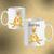 mug-kangourou-prenom-personnalisable-personnalisation-personnalise-blanc-ceramique-tasse-australie-marsupial-garou