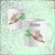 mug-koala-prenom-personnalisable-personnalisation-personnalise-blanc-ceramique-tasse-australie-eucalyptus-marsupial-colas