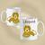 mug-lion-prenom-personnalisable-personnalisation-personnalise-blanc-ceramique-criniere-animal-fauve-jungle-savane-leopold