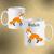 mug-renard-prenom-personnalisable-personnalisation-personnalise-blanc-ceramique-tasse-animal-campagne-bois-ruse-malin-mammifere-robin