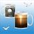 texti-cadeaux-mug-blanc-personnalisable-personnalisation-cadeau-photo-vacances-ile-d-oleron-mer-soleil