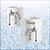 mug-blanc-basket-personnalisable-personnalisation-personnalise-prenom-filet-basketteur-ballon-terrain-sport-tony