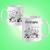 mug-blanc-batterie-personnalisable-personnalisation-personnalise-prenom-batteur-orchestre-cimbales-caisse-musique-rythme-christophe
