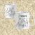 mug-boulanger-blanc-texticadeaux-personnalisable-personnalisation-personnalise-prenom-four-pain-farine-cuisson-mitron-petrin-honore