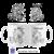 texti-cadeaux-mug-facteur-personnalisable-prénom-Gabriel