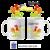 Texti-cadeaux-Mug-Coq-Personnalisable-avec-un-Prénom
