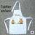 12-tablier-cuisine-enfant-chouette-prenom-isabelle-texticadeaux