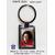 porte clés personnalisable avec photo
