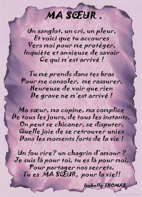 Proverbe Damour Pour Sa Maman Poeme Danniversaire Pour Sa