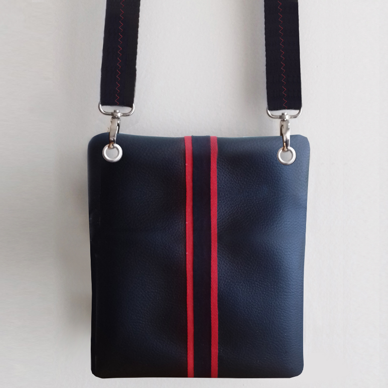 designdelo-sac-balade-noir-in-situ2-02
