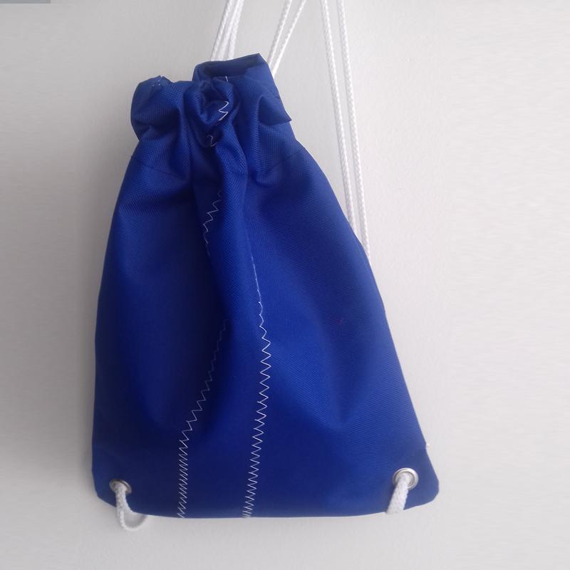 designdelo-sac-dos-bleu-in-situ1-02