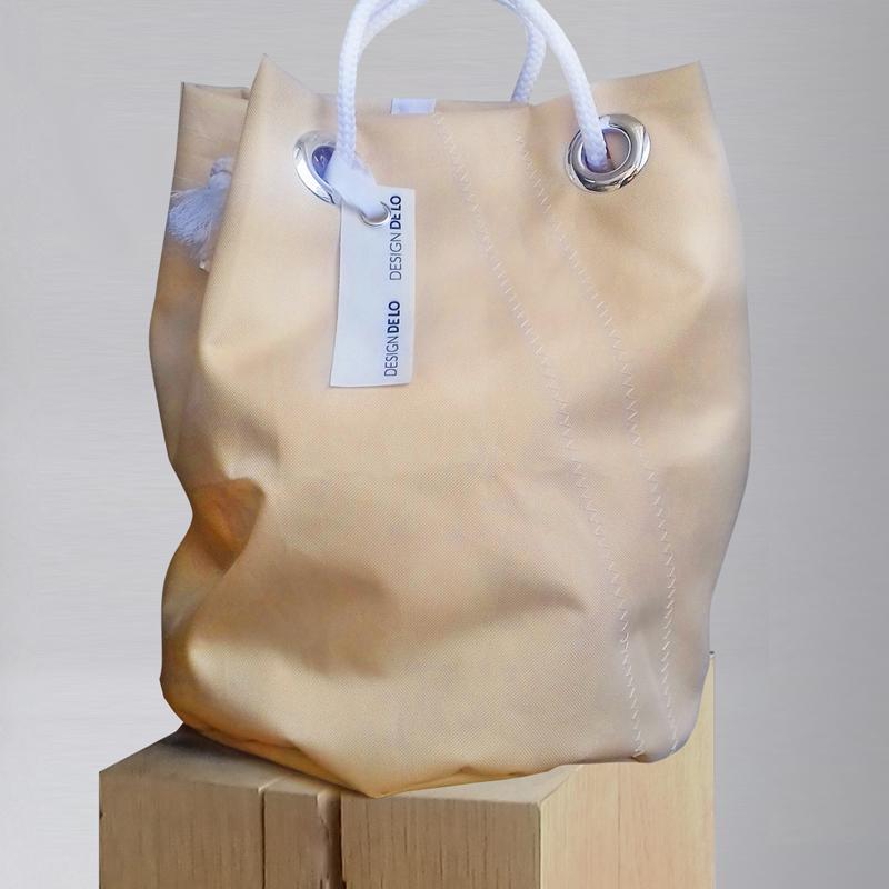 designdelo-sac-toile-beige-in-situ-01