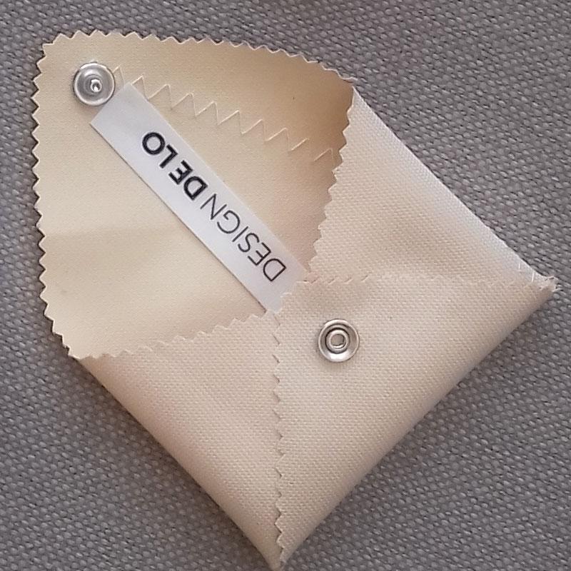 designdelo-portecarte-beige-01