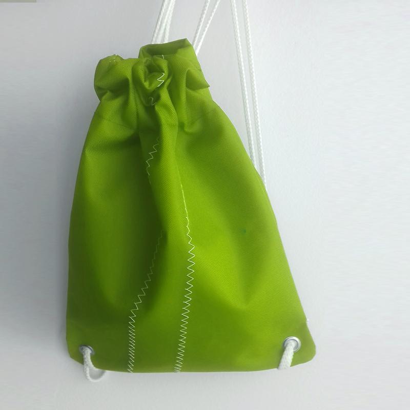 designdelo-sac-dos-vert-in-situ1-02