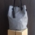 designdelo-sac-SUED-gris-in-situ1-01