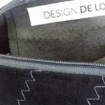 designdelo-sac-balade-noirgris-zoom1-01