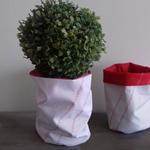 designdelo-videpoche-blanc-rouge-in-situ-02