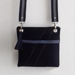 designdelo-sac-balade-noir-in-situ1-01
