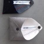 designdelo-portemonnaie-taupe-insitu1-01