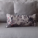 designdelo-coussin-jungle-insitu1-01