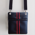 designdelo-sac-balade-noir-in-situ1-02