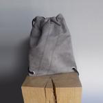 designdelo-sac-dos-taupe-in-situ1-02