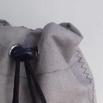 designdelo-sac-dos-taupe-zoom1-02