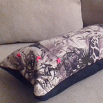 designdelo-coussin-jungle-insitu2-01