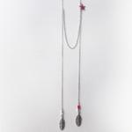 designdelo-sautoir-rouge-hippie-01
