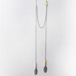 designdelo-sautoir-jaune-hippie-01