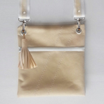 designdelo-sac-balade-beige-in-situ1-01-valid1