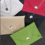 designdelo-portecarte-01