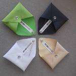 designdelo-portecarte-02
