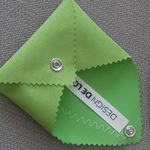 designdelo-portecarte-vert-01