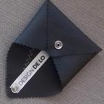 designdelo-portecarte-gris-01