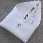 designdelo-porte-carte-blanc-01