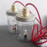 designdelo-lampe-01