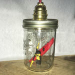 designdelo-lampe-03