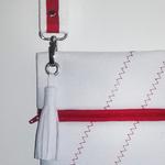 designdelo-sac-balade-blanc-zoom1-02