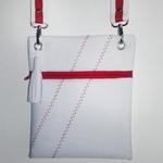 designdelo-sac-balade-blanc-in-situ1-01-valid1