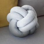 designdelo-coussin-noeud-blanc