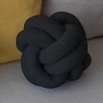 designdelo-coussin-noeud-noir