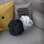 designdelo-coussin-noeud-noi-blanc-etoilr