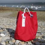 designdelo-sac-toile-rouge-in-situ-01