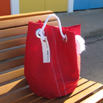designdelo-sac-toile-rouge-in-situ2-01