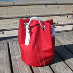 designdelo-sac-toile-rouge-in-situ3-01