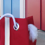 designdelo-sac-toile-rouge-zoom1-01