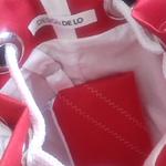designdelo-sac-toile-rouge-zoom2-01