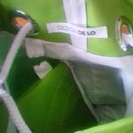 designdelo-sac-toile-vert-zoom1-01
